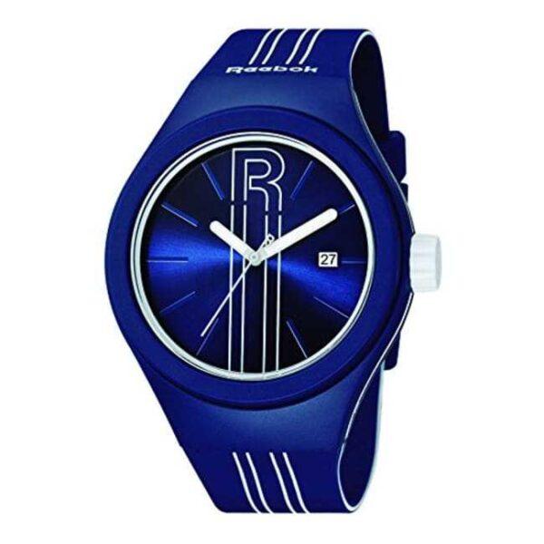BLUE/WHITE RC-IRU-G3-PLIL-LW