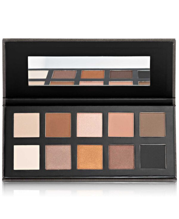 Macy's Beauty Collection The Everyday Eyeshadow Palette