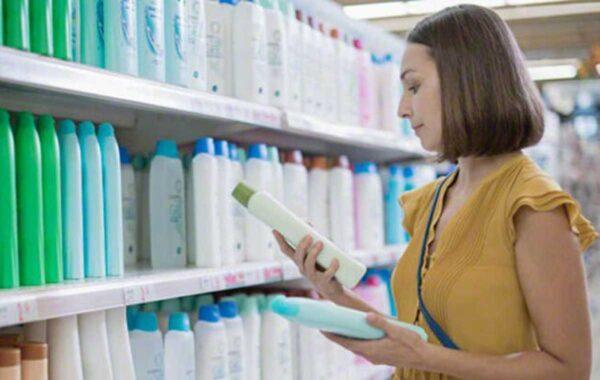 Shampoo Buying Guide