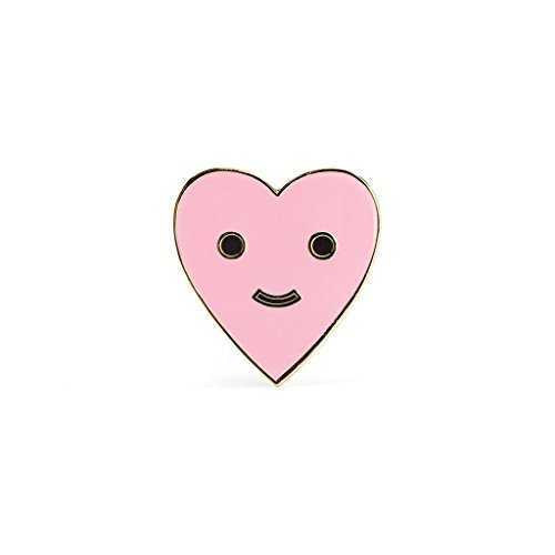 Bando-Flair-Pin-Herbie-Heart-Headband-B01HD88VFC