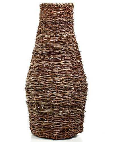 Heart-of-Haiti-20-Vine-Vase-B00PWC3HJM