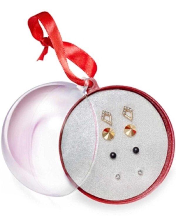 Tri-Tone-Stud-Earring-4-Pc-Gift-Set-B01M5B5F0Q